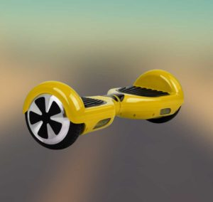 Hoverboard aксессуары