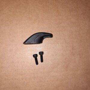 Segway Ninebot vairolazdes kabliukas krepsiui 3